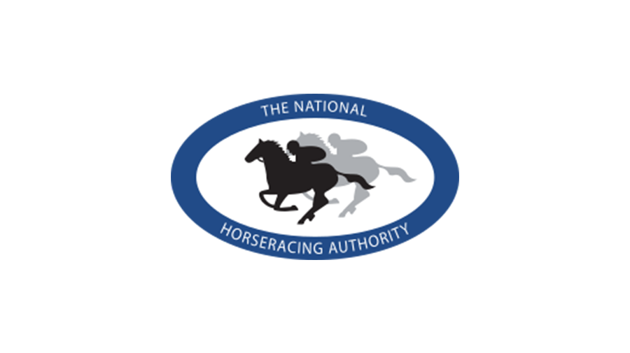 National Horseracing Authority of Southern Africa