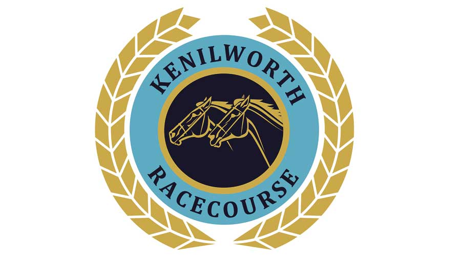 Kenilworth Racing (Pty) Limited