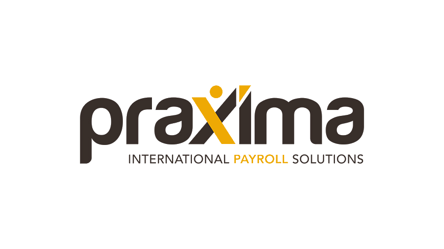 Praxiama Payroll Services (Pty) Limited